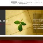 【体験】赤坂見附 Slow(藤澤)〜 隠れ家マンションで優雅なひととき〜【閉店】