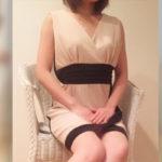 【体験】ザギン – THE★GIN(相川ゆり)〜超セクシーな丸いお尻にドキドキ!! 〜