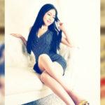 【体験】アロマミセス高田馬場(京乃あずさ)~高級旅館の女将レベル~