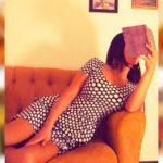 【体験】スイートチーク麻布十番(佐々木エレナ)〜背が低くグラマーな倖田○未と・・・〜