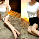 【体験】AROMA GREY 恵比寿(藤堂唯子)〜高級エステで日頃の疲れをしっかりとりませんか?〜