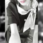 【体験】SAPEUR-サプール-秋葉原(島田莉帆)〜 マリア様の優しく柔らかい密◯に心は昇天〜