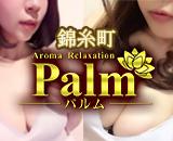 Aroma Palm