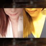 【体験】キャンドル日本橋(椎名)〜王道マッサにフェザータッチを上手くアレンジ〜