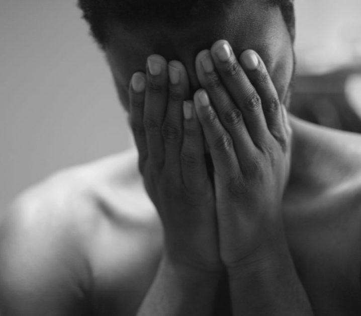【体験】某P店 目黒区 -(K嬢)〜 久しぶりに気分が最悪な結果になりました 〜