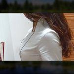 【体験】エバーグリーン 高田馬場(花咲) 〜 この普通な佇まいが素晴らしいギャップを生み出す 〜