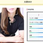 【体験】Akiba Plaza-アキバプラザ-(大西)〜ベテランセラピスト〜