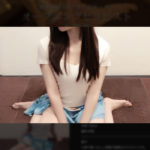 【体験】Inty-インティ-市ヶ谷(橘)〜初体験だらけの施術〜