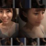 【体験】aromybaby – アロマイベイビー 渋谷(菅野涼子)〜 オ秘密なドキドキ〜