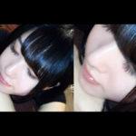 【メンズエステ体験】aroma dear-アロマディア- 新橋(蒼井)〜長身美人に弄ばれた〜