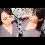 【体験】Order Spa-オーダースパ- 新宿三丁目(さき)~メロ撃沈~