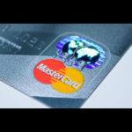 【まとめ】クレジットカード使えるメンズエステ店 Vol.2 〜手数料無料から15%まで〜