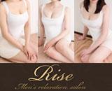五反田Rise