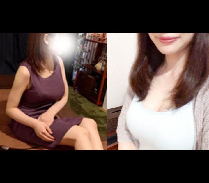 【体験】Miss Aroma-ミスアロマ-千歳烏山(星名)〜ヤミツキになりそうな妖艶さ〜