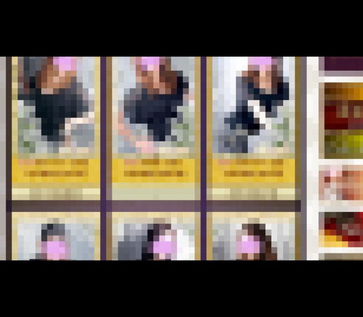 【体験】五反田「Aromaly アロマリー」H嬢〜S級美女と贅沢な時間〜