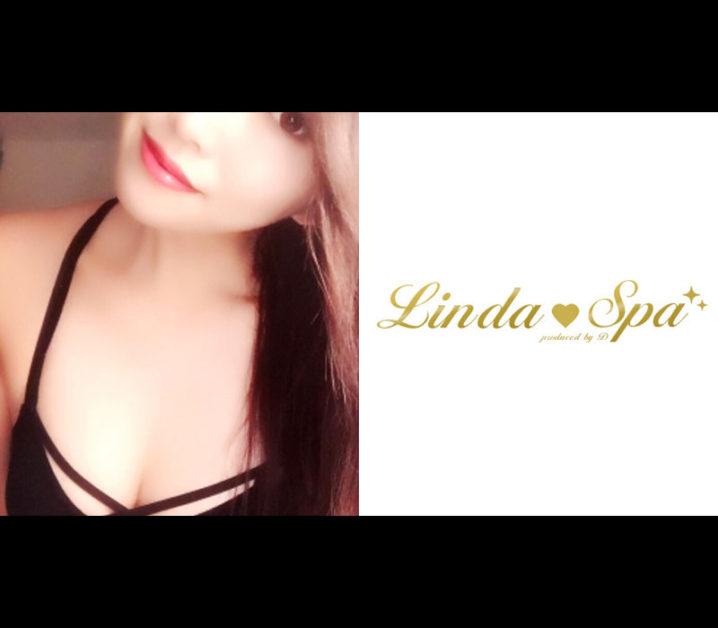 【体験】麻布十番「Linda Spa リンダスパ」高垣りさ〜え???〜