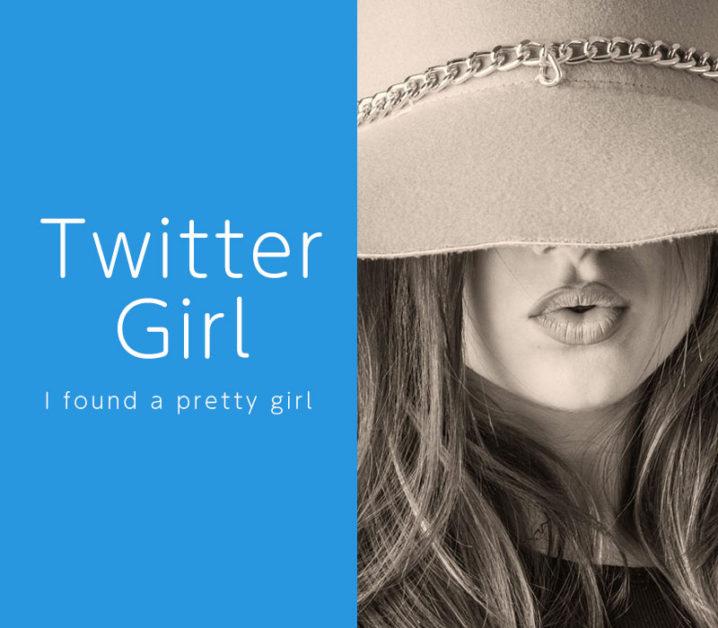 【まとめ】Twitterの可愛いセラピスト画像【6月16日】