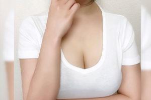 【体験】吉祥寺「Allie アリー」橘ゆき〜オプションの恩恵とは?〜