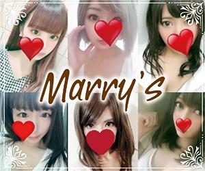 Marry's(マリーズ)