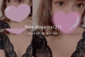 【体験】東新宿「極上女子-Gokujo-」青山のあ〜砂場かよ〜