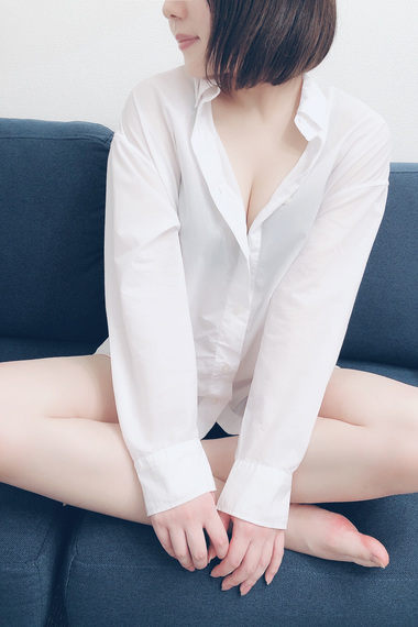 恵比寿「ココカラスパ」かすみさんの写真です。