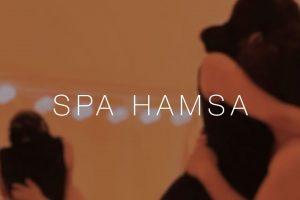 【施術風景】横浜関内メンズエステ「SPA HAMSA」JUNNA【Youtube】