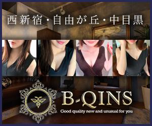 B-Qins