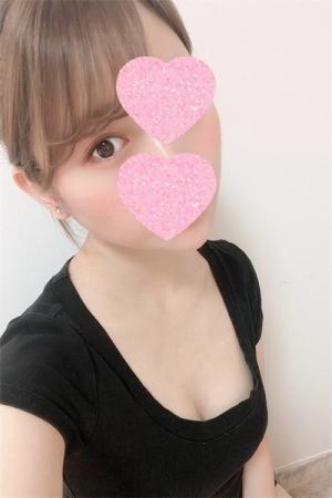 東新宿にあるメンズエステ「極上女子」のセラピスト「朝香ここ」さんの写真です。