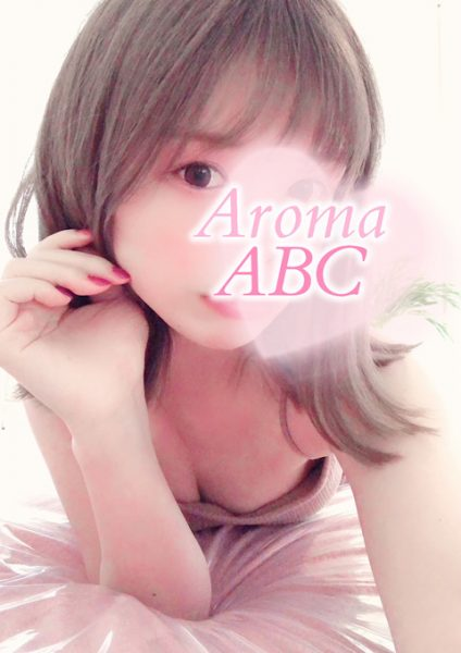 五反田「Aroma ABC」愛沢さなさんの画像です。