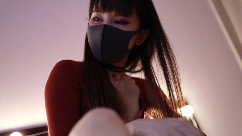 東新宿「さらけだしSPA」二宮あゆみさんの写真です。