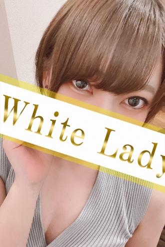 千葉にあるメンズエステ「ホワイトレディ」のセラピスト「とわ」さんの写真です。