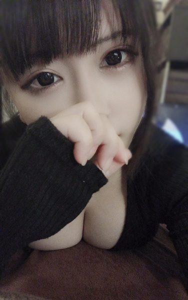 新宿にあるメンズエステ「アトランティス」のセラピスト「ユリカ」さんの写真です。