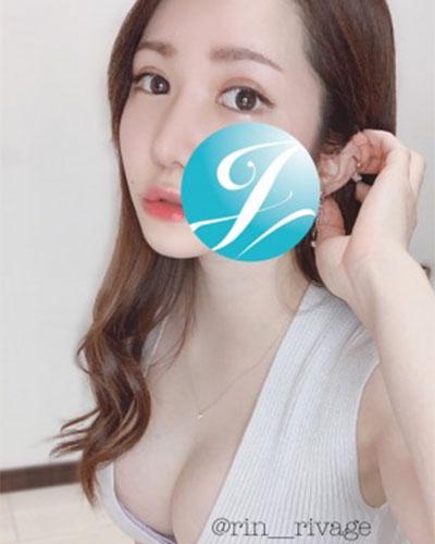 高田馬場「リヴァージュ」綾瀬りんさんの写真です。