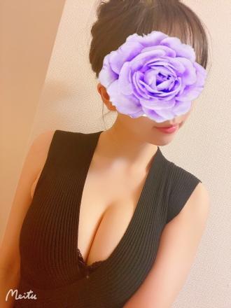 恵比寿「スイートミスト」小林ゆうさんの写真です。
