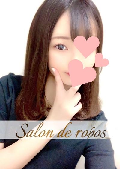 東新宿「サロン・ド・ルポ」若月ひなさんの写真です。