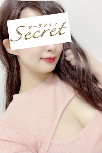 横浜「SECRET(シークレット)」みささんの画像です。